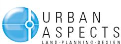 Urban Aspects