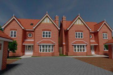 Barnwood Rd, Gloucester