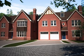 Butlers Road, Handsworth Wood, Birmingham